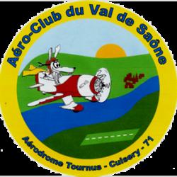 Aéro-club du Val de Saône